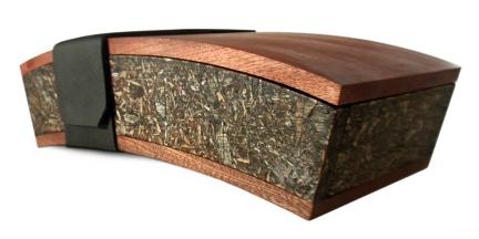 WoodBox1
