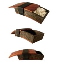 WoodenBox3