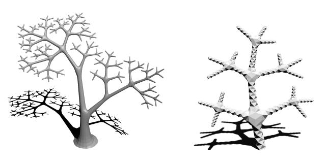 Trees2