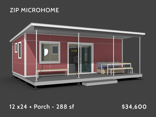 Microhome1