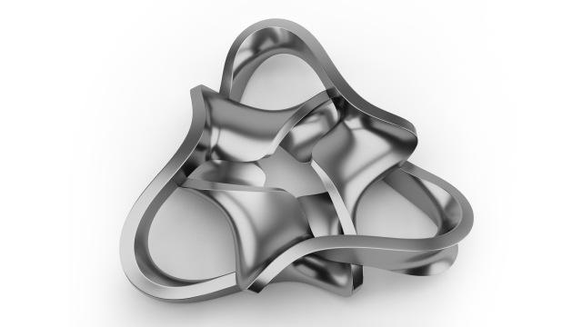 Trinity2 Metal Render2