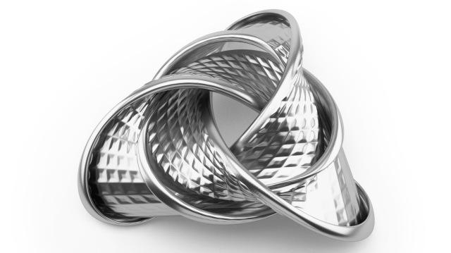 Trinity3 Metal Render4